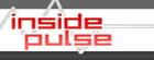 InsidePulse.com Wrestling