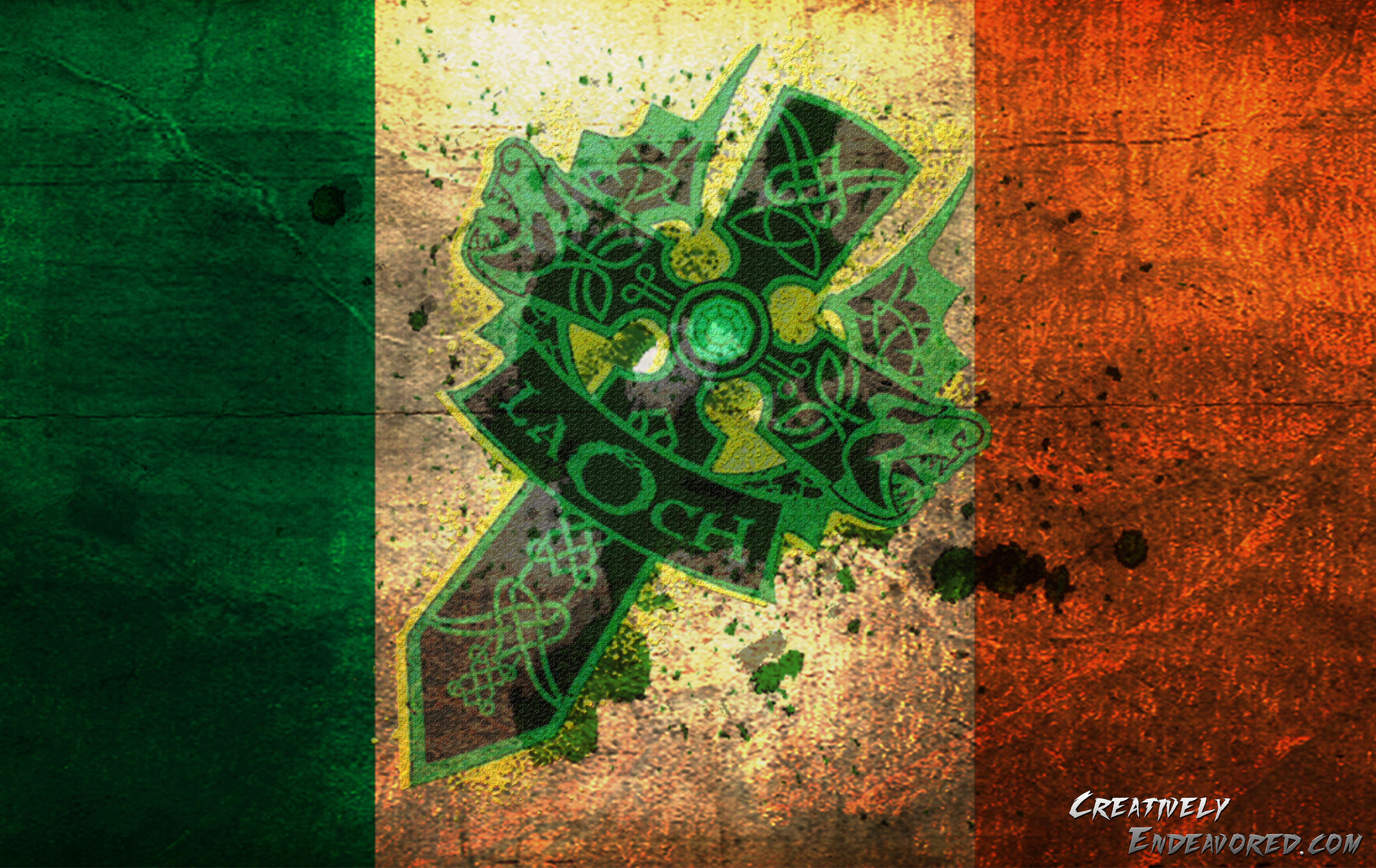 Http://creativelyendeavored.files.wordpress.com/2011/09