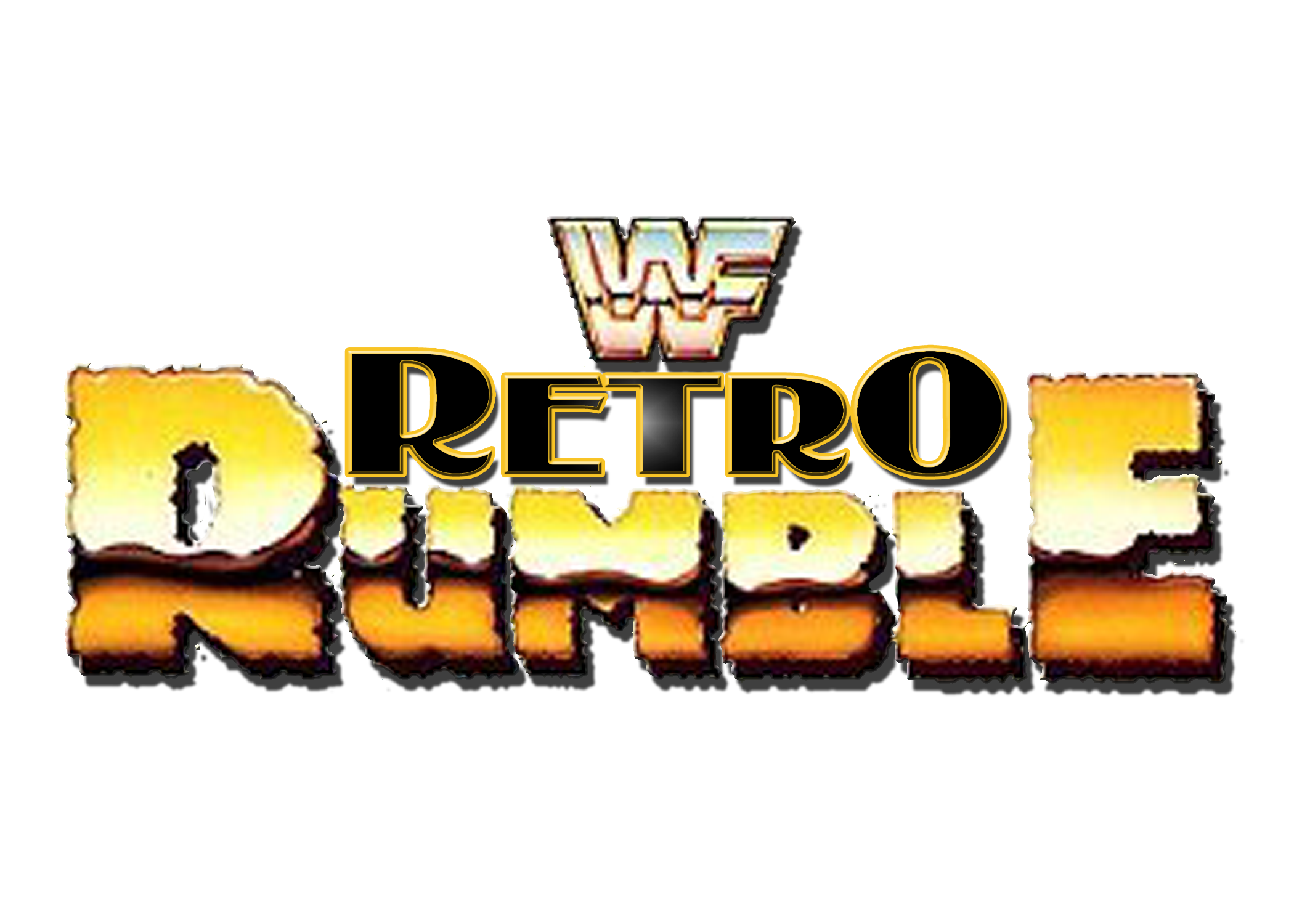 [Image: retro-rumble1.png]