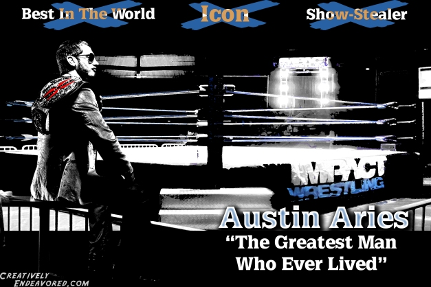 austin-aries-tgmwel-wallpaper.jpg?w=627&h=418