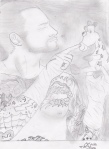 fan_art_cm_punk_wwe_by_athenashi-d52vlis