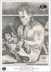 hbk_sketch____by_kdotdipdesigns-d52tqan