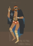 macho_man_randy_savage_by_louisroskosch-d48gu2i