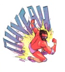 macho_man_tribute_by_mardukreport-d3gtv0o