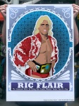 Ric_Flair_Poster_by_chadtrutt