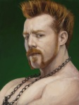 sheamus_by_characterundefined-d4ckdoh