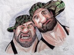 the_bushwackers_by_porkchop_art-d49bxus