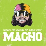 the_macho_man_by_adamlimbert-d3gwrjv