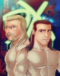 wwe_dx_2007_by_theoriginalmistajonz-d52otd7