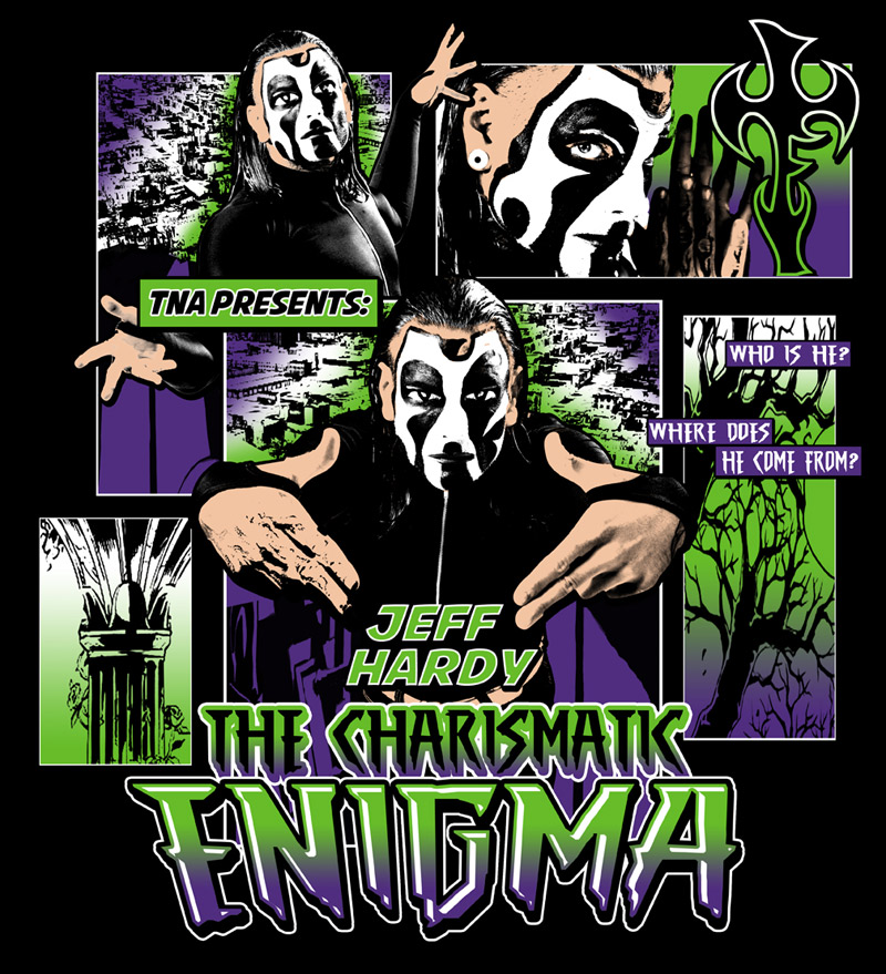 jeff_hardy___comic_book_by_resurrectedcreations-d57w0gg