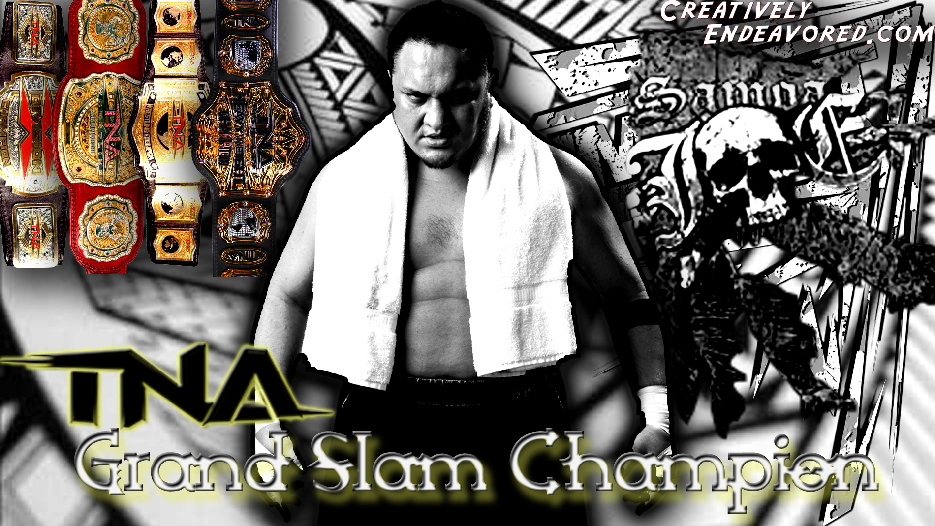 https://creativelyendeavored.files.wordpress.com/2012/10/samoa-joe-grand-slam-champion.jpg