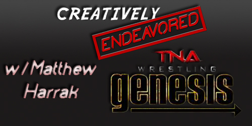 CE 500x250 - Genesis 2013