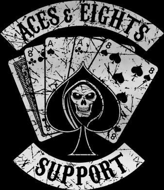 Aces__Eights_Logo_CutByJess20Feb2013 copy