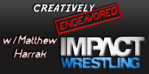 CE-500x250-Impact-Wrestling-2012