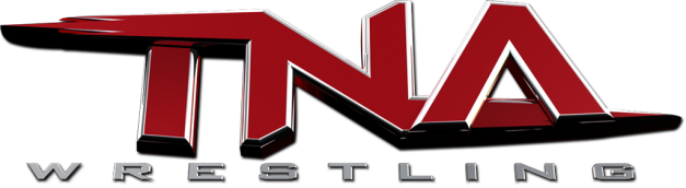 TNA_Logo2_cutout_by_Crank